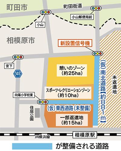 http://www.townnews.co.jp/0304/images/a000631930_01.jpg