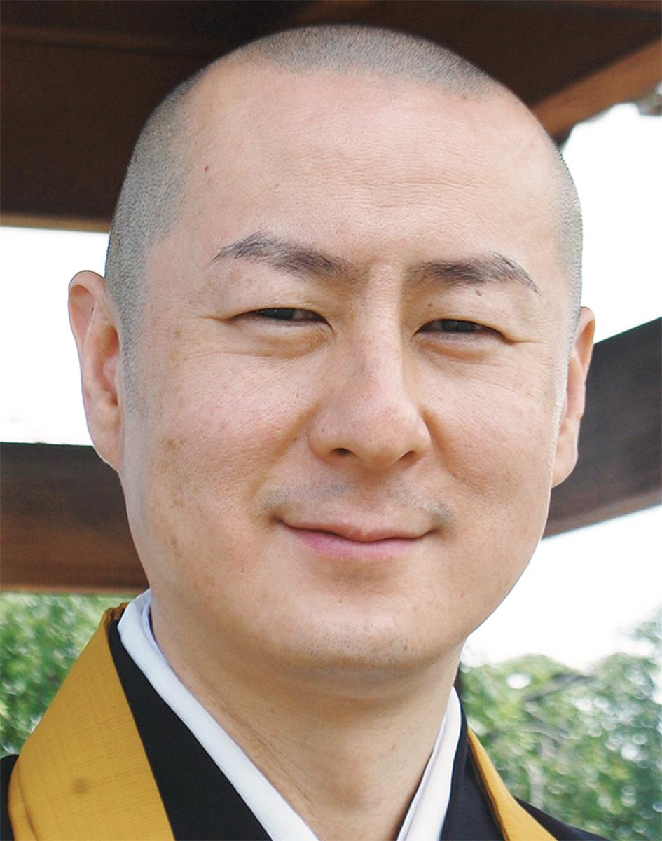 秋田 文範さん
