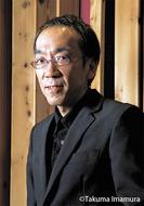 「シャイで温か」新垣氏が特別公演