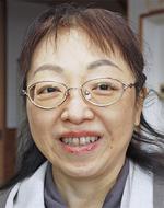 谷本 朋子さん