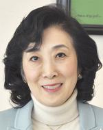 山崎 薫さん