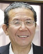 伊藤 裕司さん