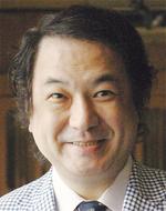 町田 正 さん