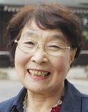 石橋 宏楓さん