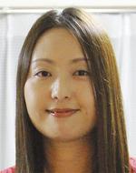 中野 恵美さん