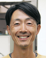 伊藤 哲朗さん