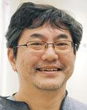 山本 幸久さん