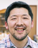 伊藤 洋平さん