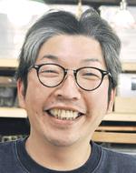 門脇 大輔さん