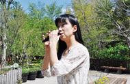 5月に町田で