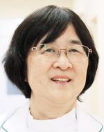 桑江 千鶴子さん