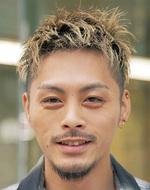 DJ YUTAROさん