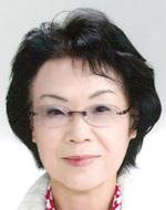 西村 敏子さん