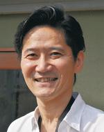 尾崎 一宏(かずひろ)さん