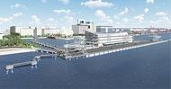 経済・湾港委員会の活動を通じて東京活性化へ