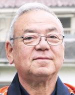 河井 春夫さん