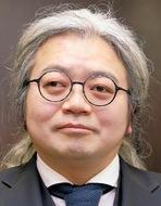奥田 博伸さん