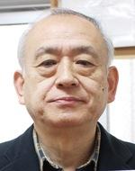 山田 幸一さん