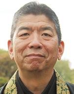 松本 智量さん