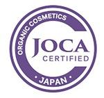 JOCA推奨品マーク