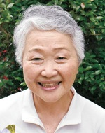伊藤 涼子さん