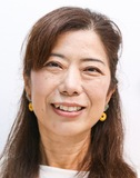 小山 律子さん