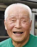 松村 恒夫さん
