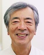 菊田 高行さん