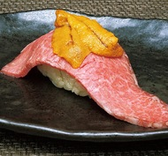 お肉で健康生活