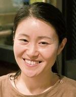 小松 由佳さん