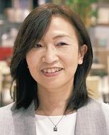 坂本 多佳子さん