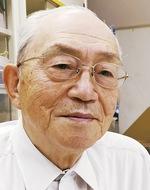 工藤 孝生さん