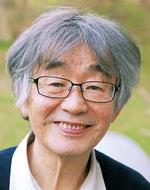 森田 勝也さん