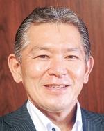 吉本 孝良さん