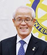 東京八王子RC