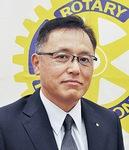 松本副幹事