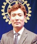石井副幹事