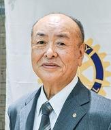 東京八王子東RC