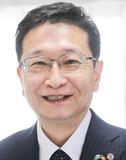 赤澤 将さん
