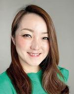 Sayakaさん
