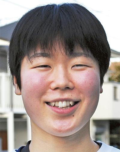 野嶋 華澄さん