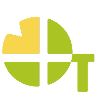 町自連のロゴ完成