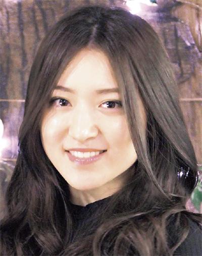 内田 眞由美さん