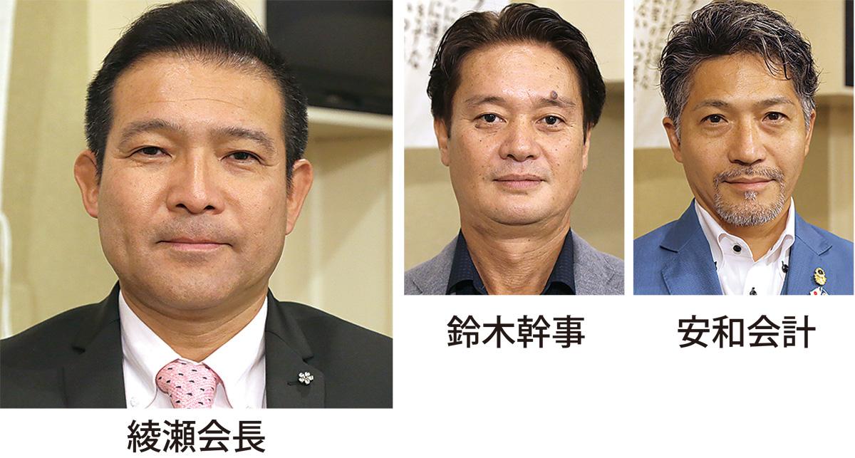 東京八王子陵東LC