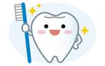 多摩歯科医会