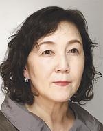 木下 由紀子さん