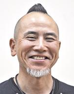 伊東 伸浩さん
