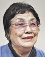 加藤 邦子さん
