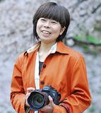 写真家が語る「アイヌ民族」