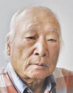 永瀬 嘉平さん